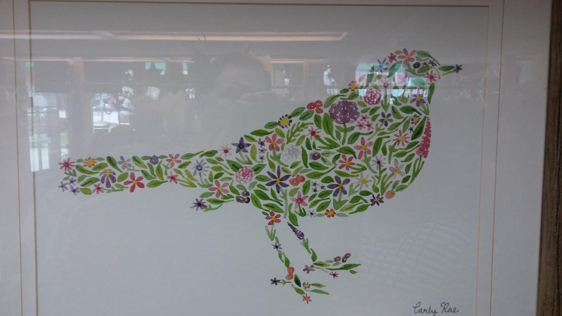 birdprint.jpg